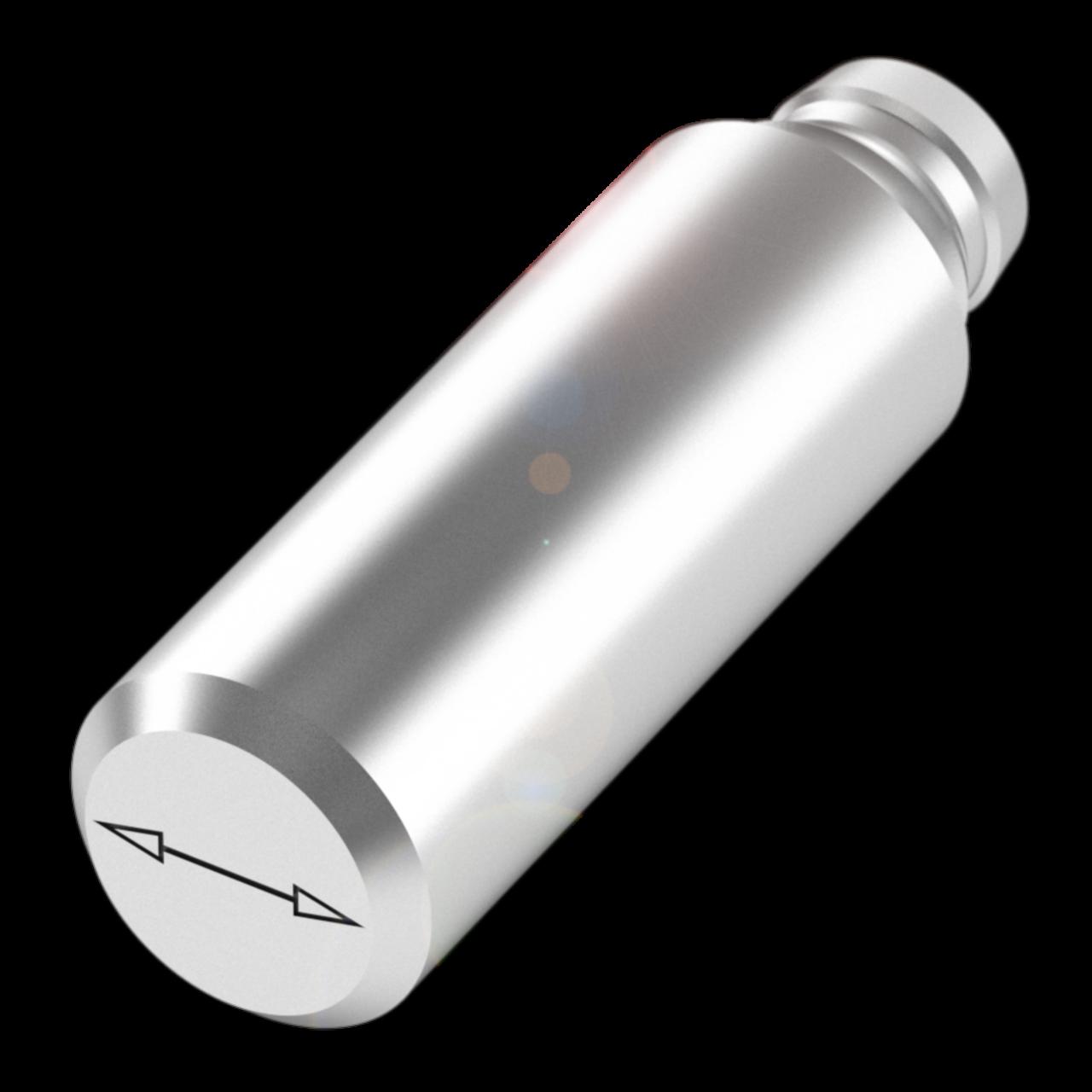 Magnetic Sensor BMF001Z product photo