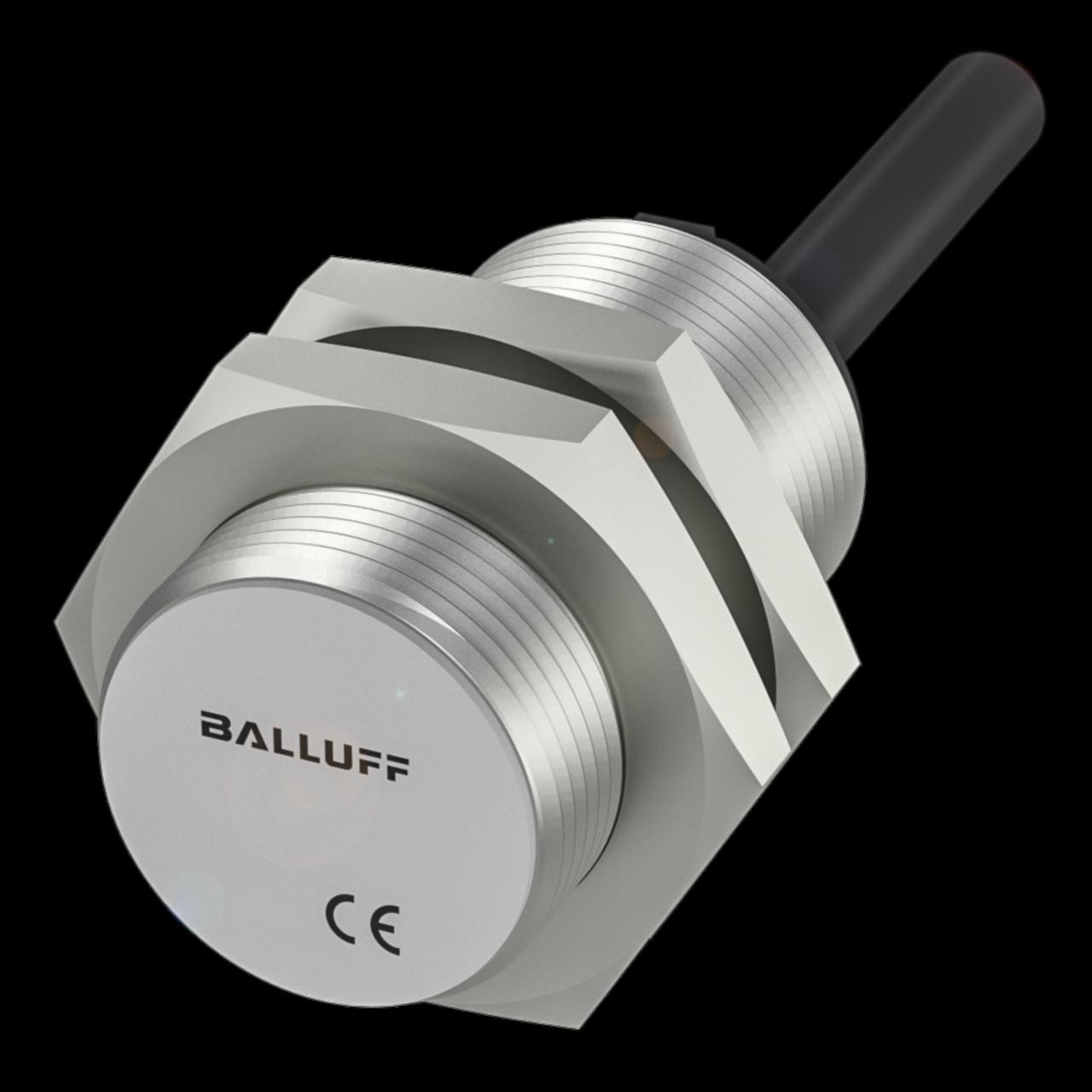 Details about  /BALLUFF BES516-326-E4-C-03 NSMP