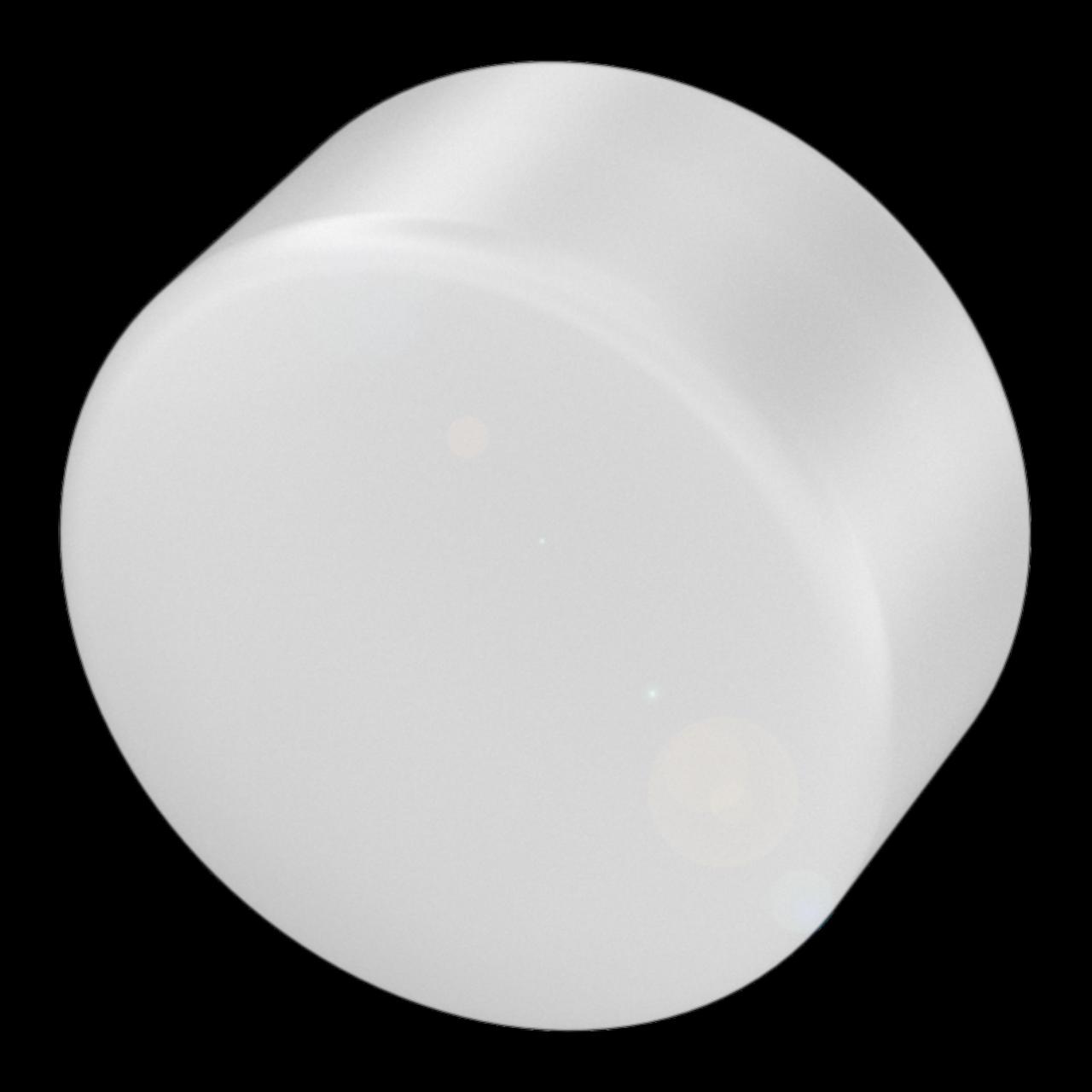 BES 08-SM-1