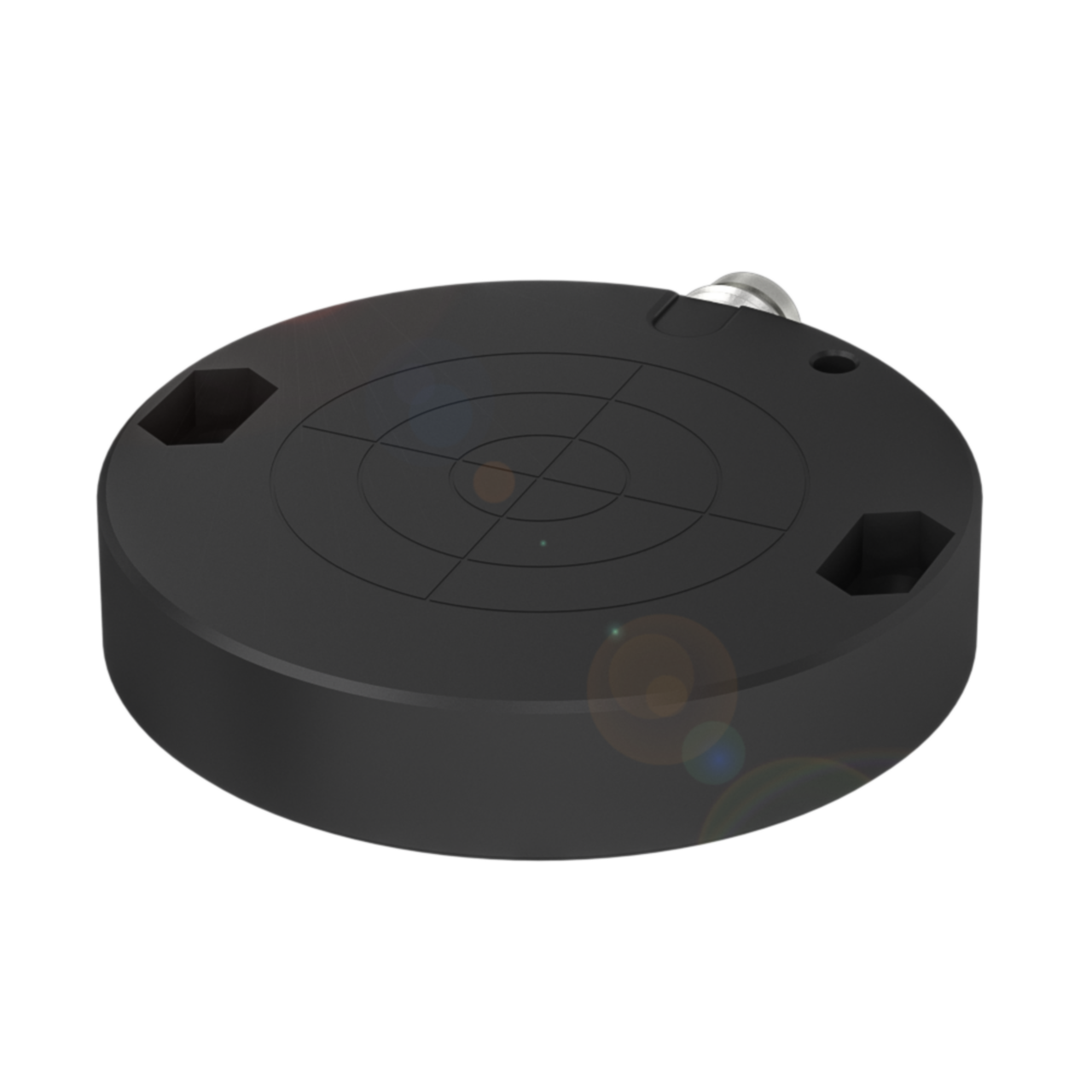 BCS20L BCS D20OO20 YPC20C S20G Kapazitive Sensoren zur ...