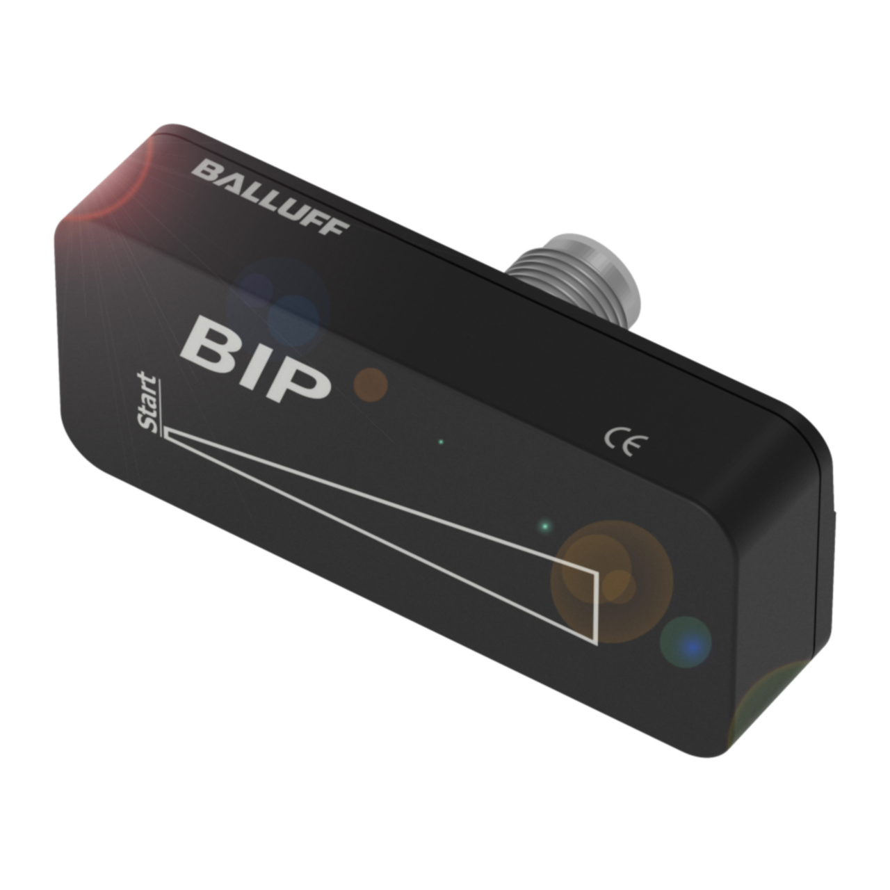 BIP0005 - BIP CD2-B040-02-S4 - Balluff