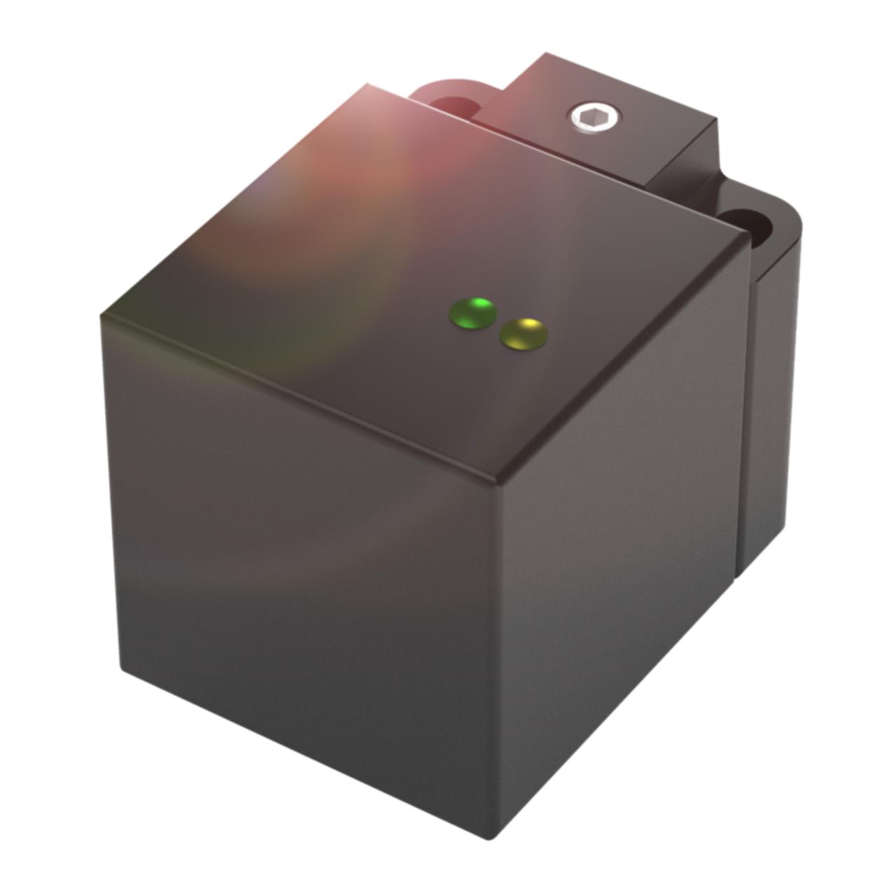 BIC 1I0-I2A50-Q40KFU-SM4A4A