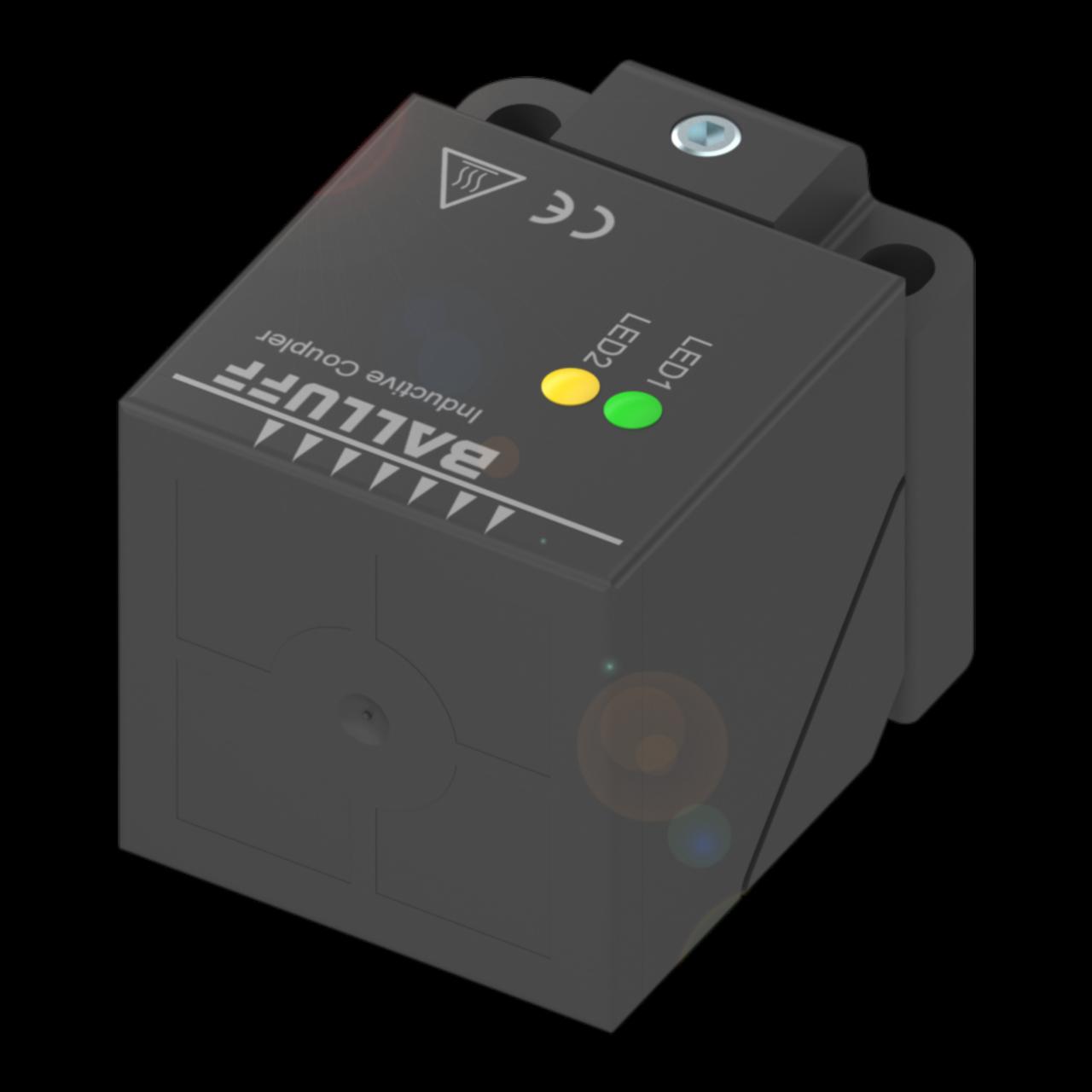 BIC 1B0-IT005-Q40KFU-SM4A4A