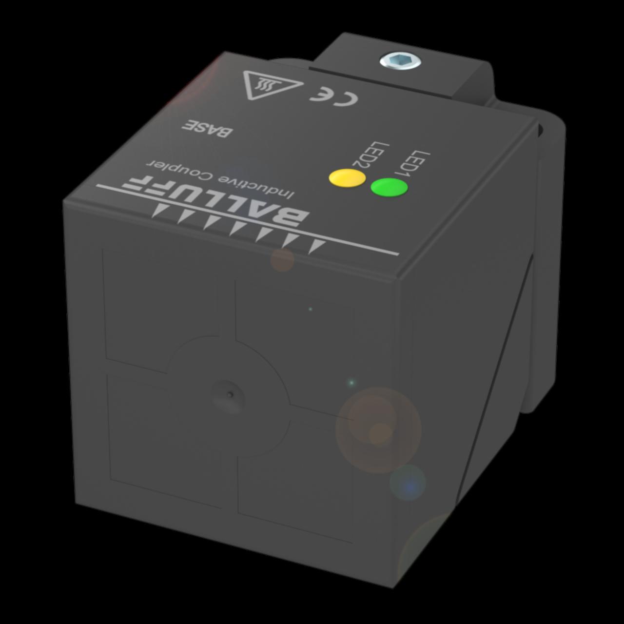 BIC 1B0-IT1A7-Q40KFU-SM4A4A
