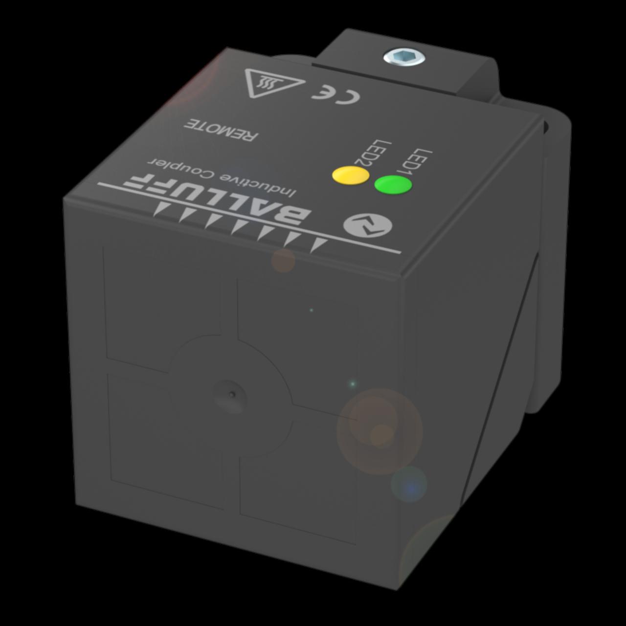 BIC 2B0-IT1A7-Q40KFU-SM4A5A