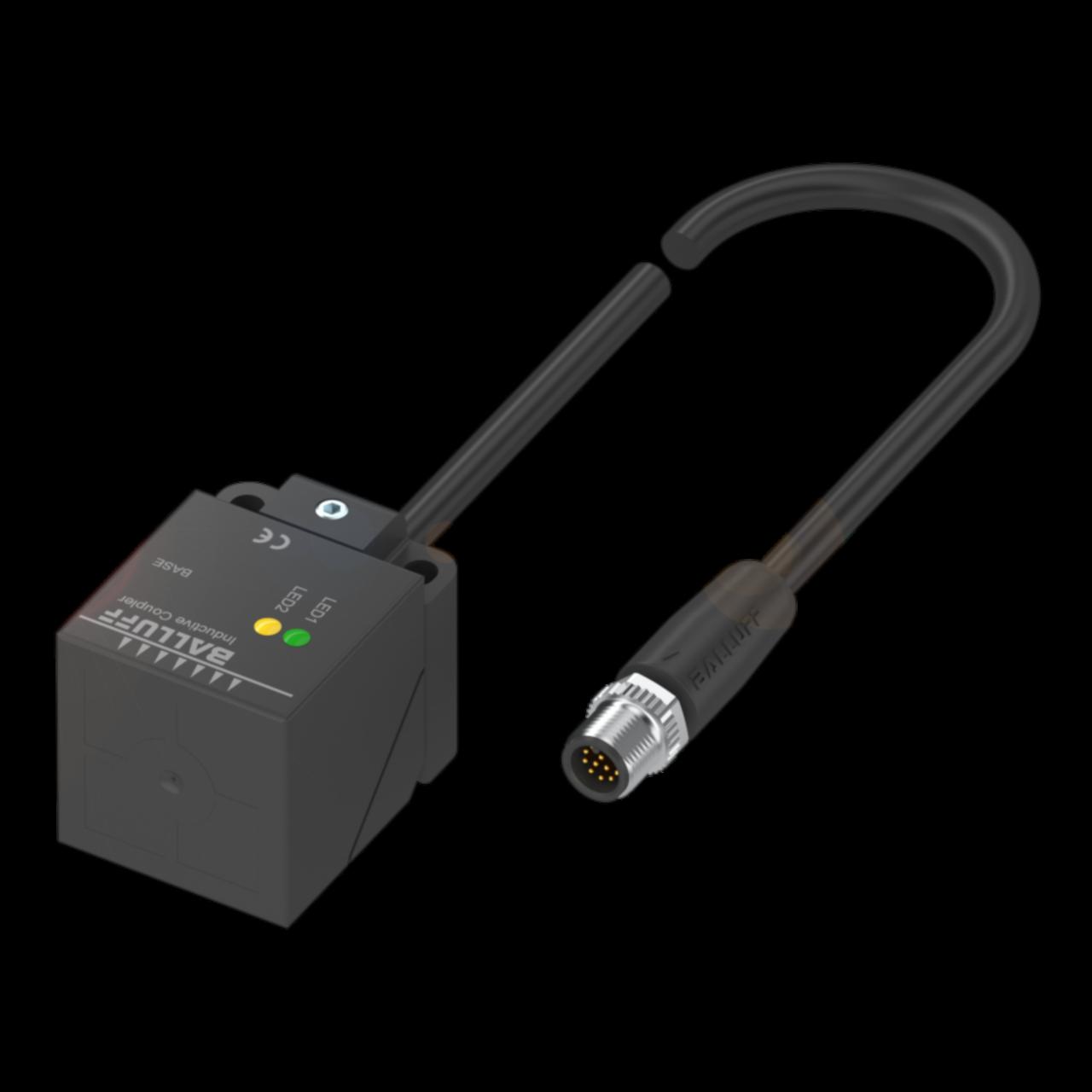 BIC 1I3-P2A50-Q40KFU-EPX0-002-M4CA