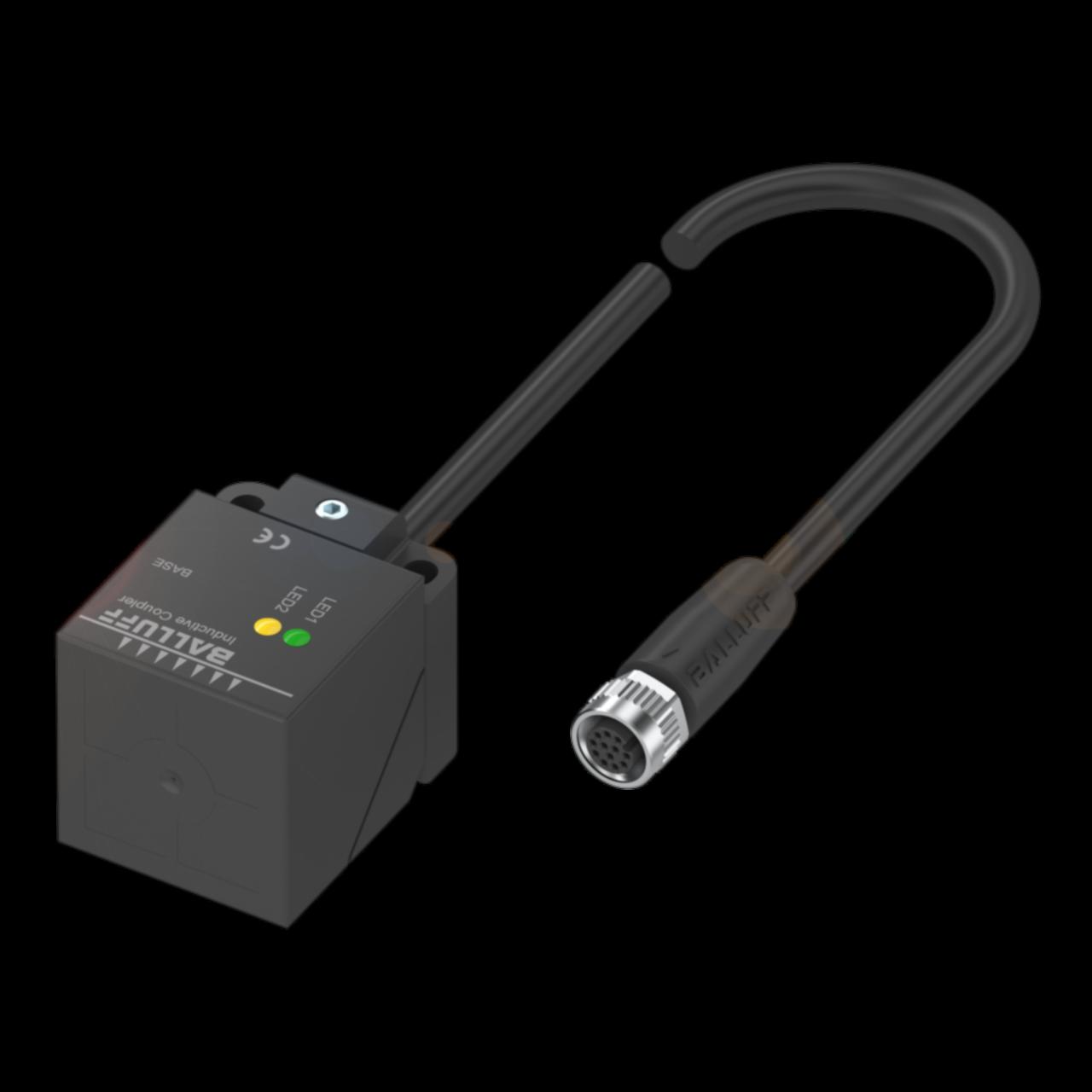 BIC 2I3-P2A50-Q40KFU-EPX0-002-M4CA